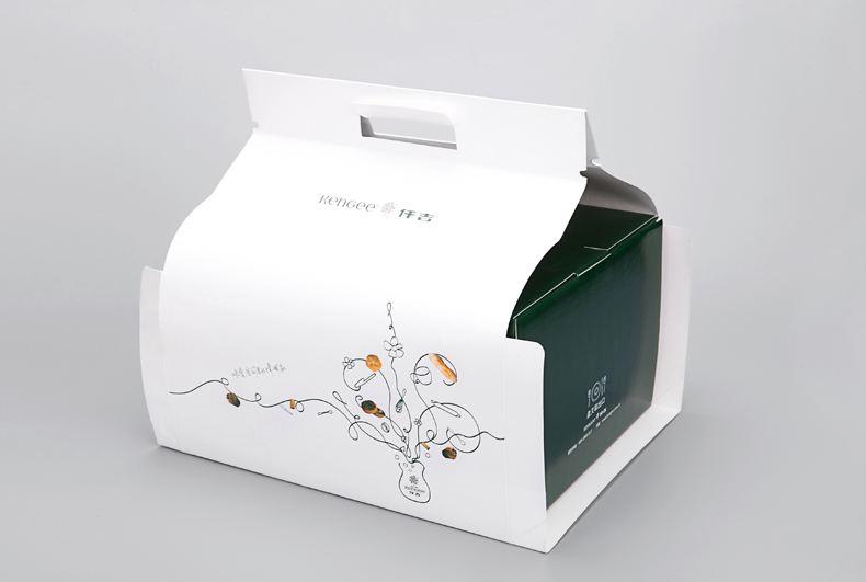 要怎样搞好铝箔包装袋的印刷设计呢?