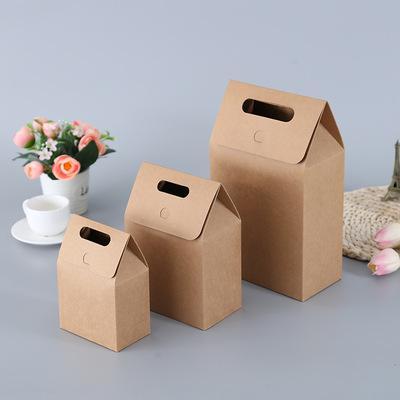 包装盒印刷厂应该要留意哪些常见问题?