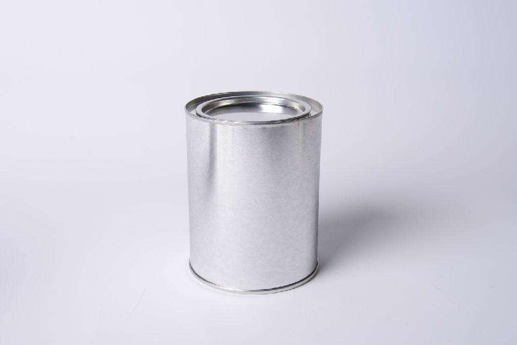 马口铁铁盒在生产制造中的常见问题